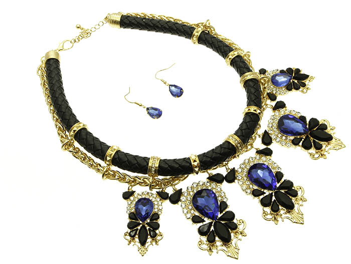 Wholesale Fashion Costume Jewelry Suppliers Wholesale Jewelry and